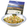 TREK`N EAT Vegetables with Risotto 160g