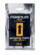Singing Rock Magnum Liquid 10ml Talk