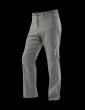 Montane Terra Stretch Converts Pants