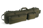 Tasmanian TIGER TT DBL Modular Rifle Bag