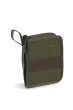 Tasmanian TIGER TT Tactical Field Book A6