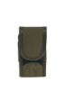 Tasmanian TIGER TT Tactical Phone Cover