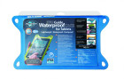 Sea To Summit TPU Guide Waterproof Case for Tablets S