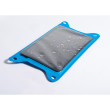 Sea To Summit TPU Guide Waterproof Case for Tablets L