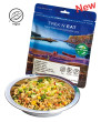 TREK`N EAT Vegetable Jambalaya 180g