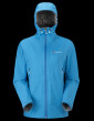 Montane Fem Trailblazer Strech Jacket
