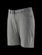 Montane Fem Terra Ridge Shorts