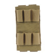 Tasmanian TIGER TT 6rd Shotgun Holder